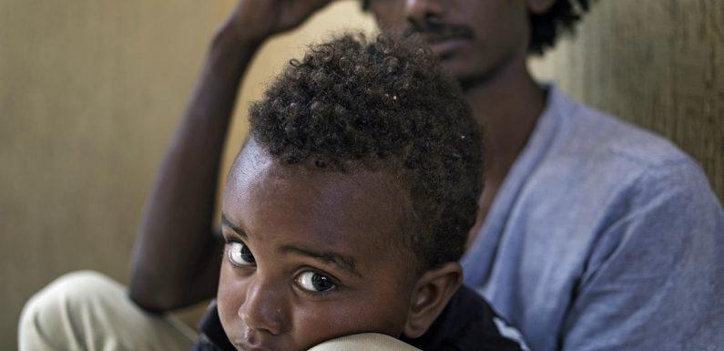 A un anno dall'accordo con l'Italia, la Libia rimane un inferno