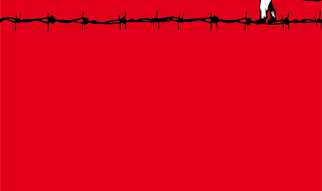 1938 – 2018 Ottant'anni dalle leggi razziali in Italia