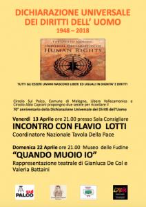 locandina Malegno