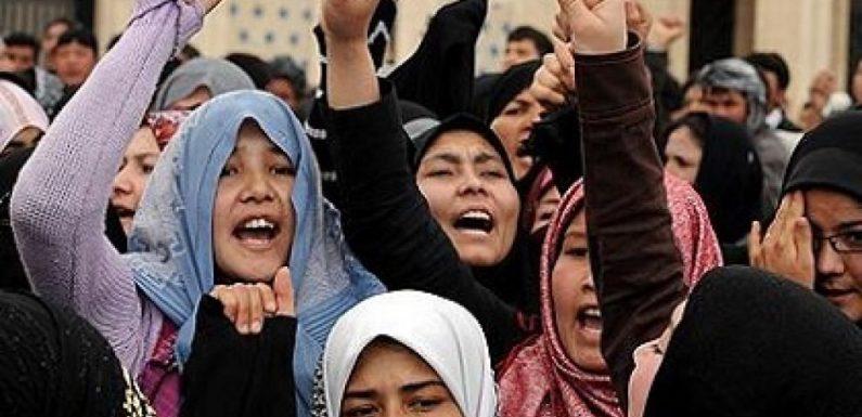 Afghanistan, se si fa sentire la società civile