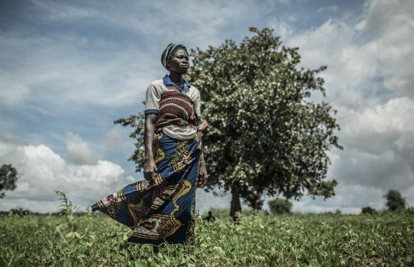 Aiuti allo sviluppo: solo cinque Paesi mantengono gli impegni