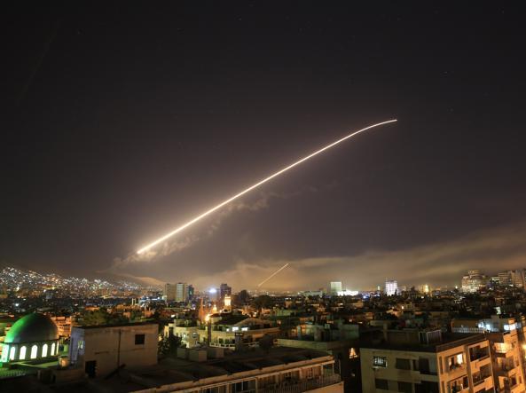 attacco_siria