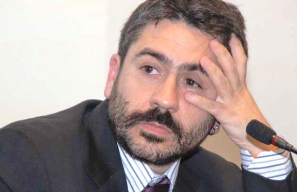 Azione legale record contro gli autori di notizie vere. Chiesti 39 milioni di euro di risarcimento