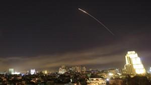 Cessate il fuoco! Fermiamo la guerra in Medio Oriente