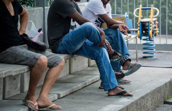 40mila richiedenti asilo tagliati fuori dal sistema di accoglienza in due anni