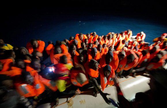 A Roma il primo incontro del progetto che punta a identificare i migranti scomparsi