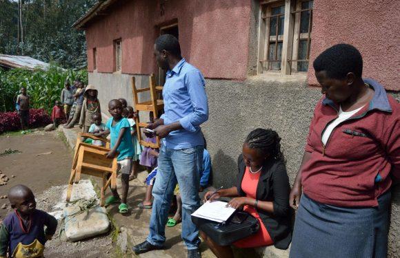 Aiutiamoli a casa loro: il Modello Rwanda
