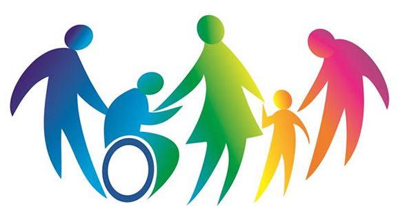 Al via l'Osservatorio Nazionale sulla condizione delle persone con disabilità in Emilia Romagna