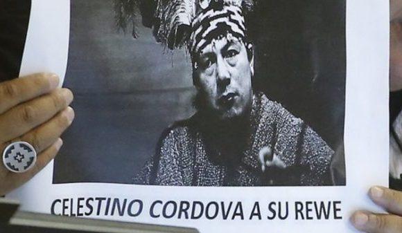 Cile – Il Mandela dei Mapuche