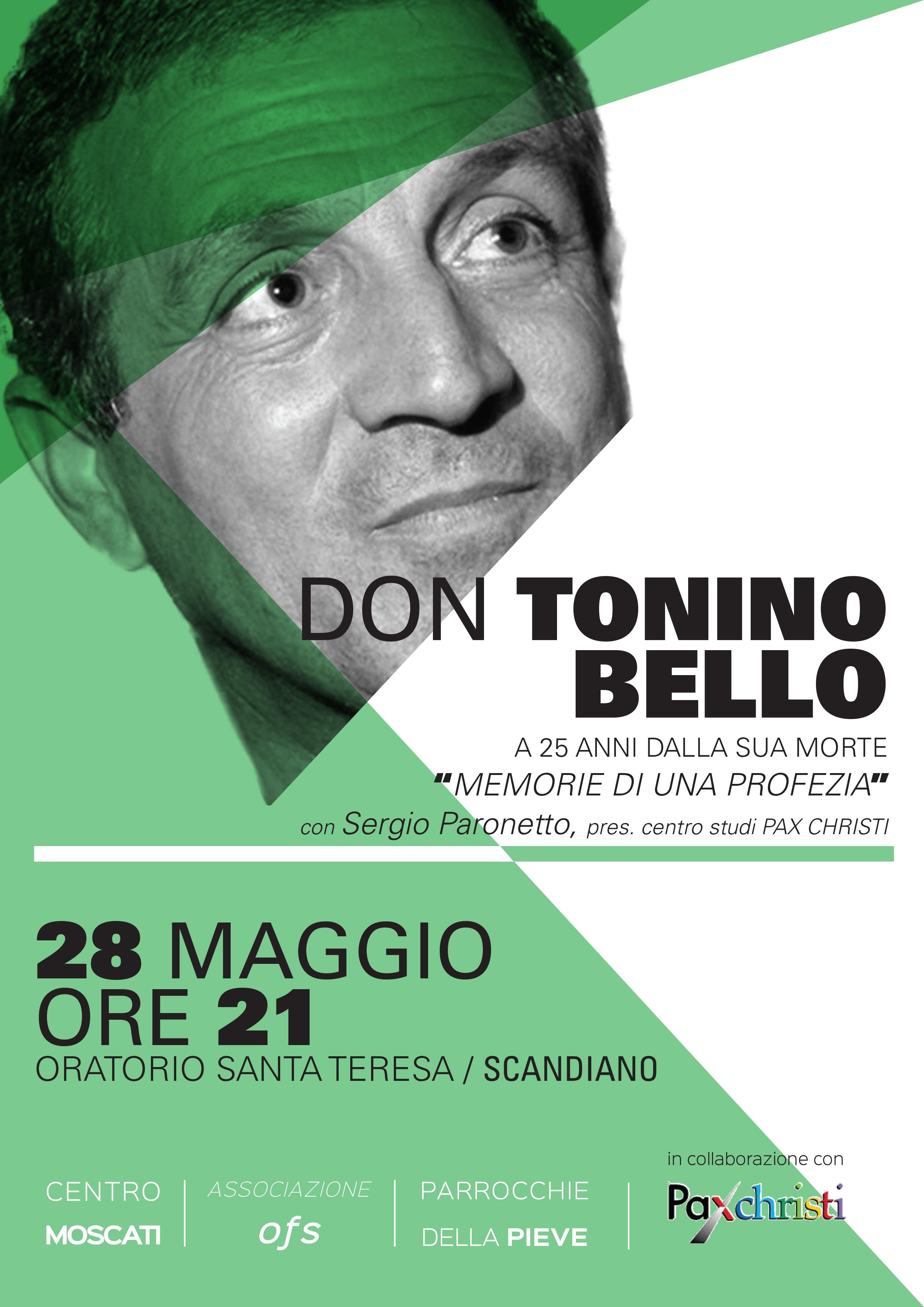 flyer don tonino bello