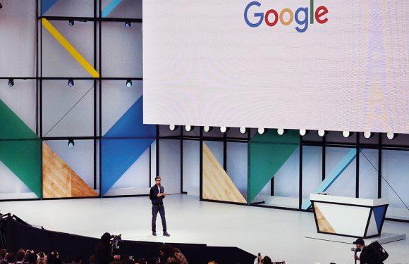 Google, la ricerca dà i suoi risultati