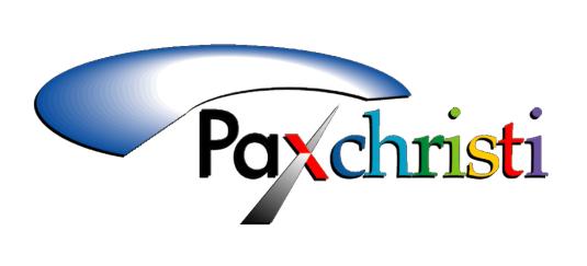 logo pax piccolo