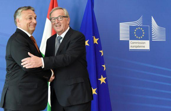 Asilo in Europa: gli insospettabili alleati del Regolamento di Dublino