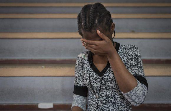 Gli effetti della liberazione dal voodoo sulle vittime di tratta