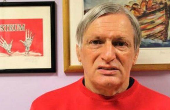 7 luglio. Una maglietta rossa per fermare l'emorragia di umanità. Dalle 11 in Piazza Immacolata a Roma