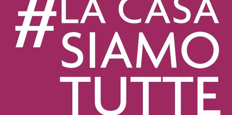 """""""Abbiamo bisogno di un confronto e di risposte chiare"""". Lettera della Casa Internazionale Donne di Roma alla sindaca Raggi"""