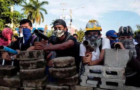 America Latina, è tempo di una nuova ripartenza