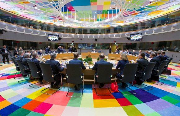 Consiglio europeo, ecco l'accordo raggiunto ieri dai 28. Punto per punto