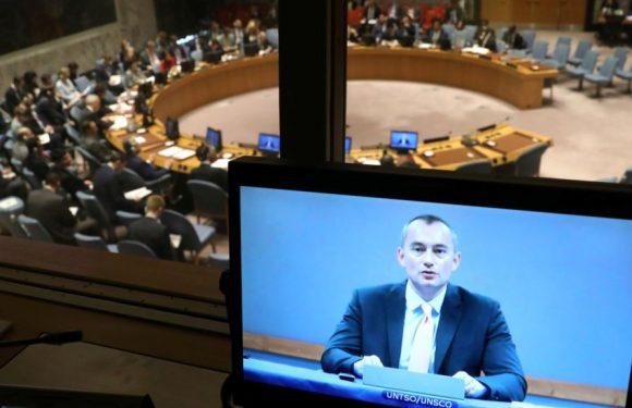 Gaza. L'Onu prova a bloccare l'offensiva israeliana