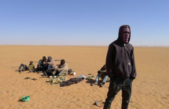 Hotspot in Africa: il nuovo colonialismo rafforza le dittature