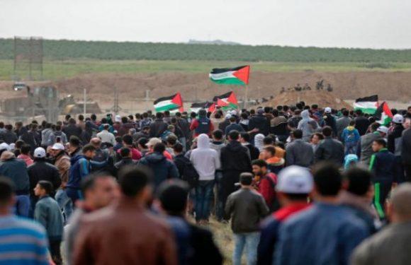 Gaza. Tregua: negoziati in corso Israele-Hamas