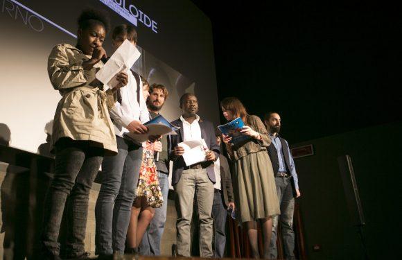 """Al via """"Perugia social film festival"""""""