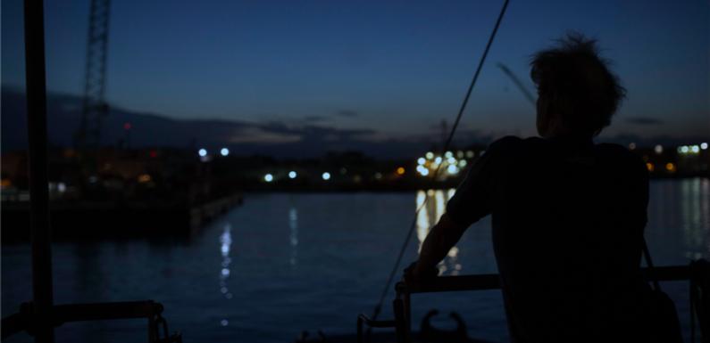 Che fine ha fatto la nave Sea Watch 3 bloccata a Malta?