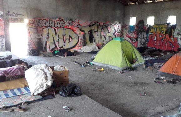La Ue alla Croazia: stop agli abusi alla frontiera con la Bosnia