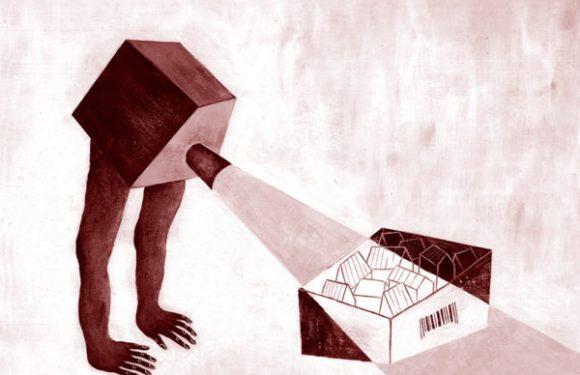 La voce di Maria, il rione De Gasperi e le politiche abitative a Napoli