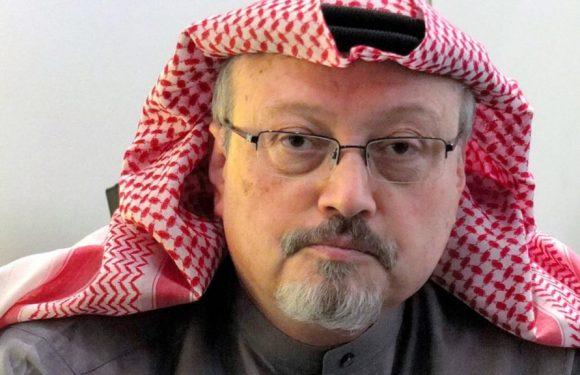 Caso Khashoggi. Cosa è successo nel consolato saudita di Istanbul?