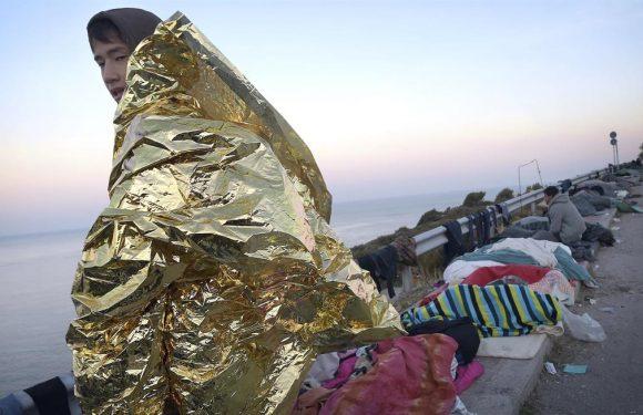 """Da """"Mediterranea"""" alla Conferenza sulla Libia, due mesi decisivi"""