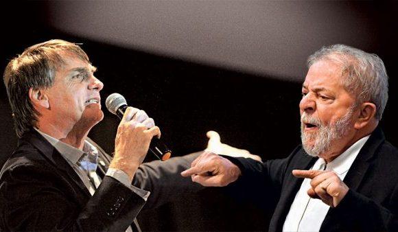 Dalla condanna di Lula alla vittoria di Bolsonaro. Il colpo di Stato di latifondisti e Chiesa per un Brasile fascista