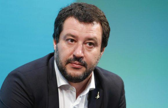 Decreto Salvini: per i missionari è tutto da rifare