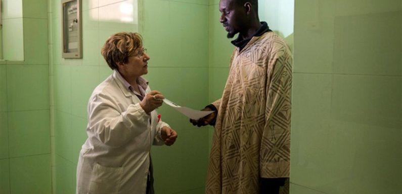 Decreto sicurezza, le ong: «A rischio il diritto alla salute dei migranti»