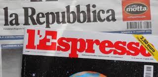 Fnsi, Ordine e Usigrai a Di Maio: Auspicare la morte dei giornali non è degno di chi guida un Paese democratico