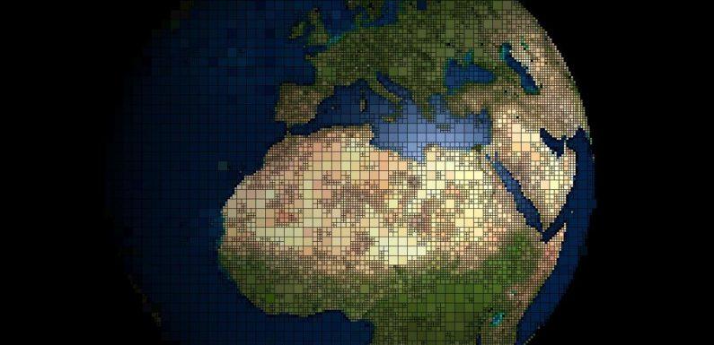 Hotspot migranti. L'Unione Africana: «Non vogliamo europei sul nostro territorio»
