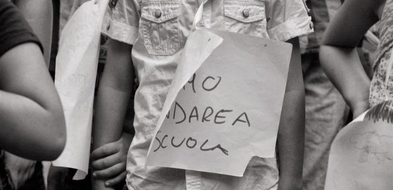 """La libraia di Lodi: """"Solidarietà eccezionale, ma non è finita"""""""