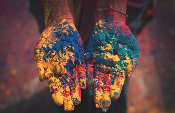 Le diaspore vogliono: Esserci – Conoscersi – Costruire