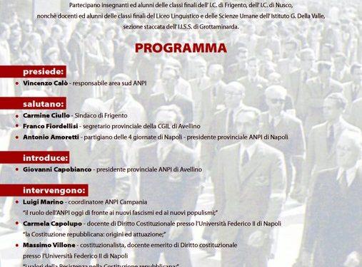 LE STRAGI NAZIFASCISTE DI MILITARI E CIVILI NEL MEZZOGIORNO D'ITALIA 1943-1945