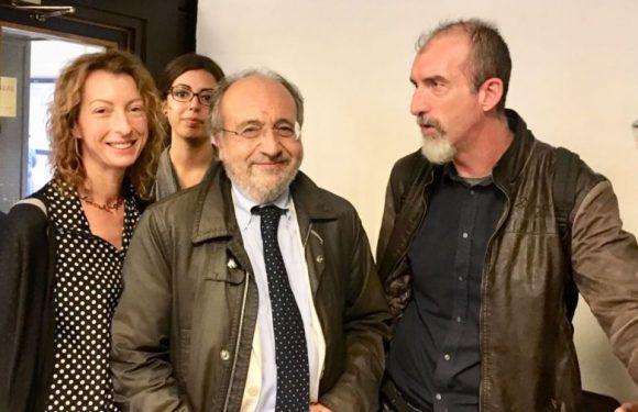 """Libera parte civile nel processo ai Casamonica, Fnsi: """"Scorta mediatica a chi contrasta le mafie"""""""