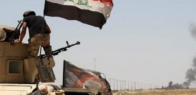 Libia, Onu prepara nuovo piano