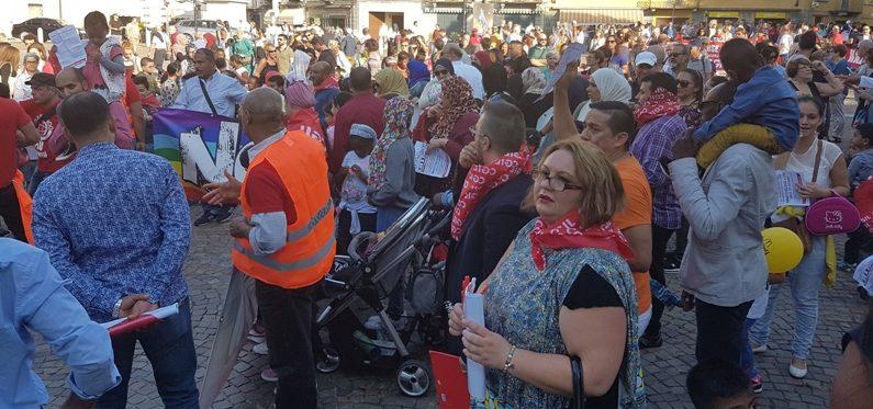 Lodi. Bambini migranti senza mensa. Ma la città reagisce. Raccolti oltre 60.000 euro