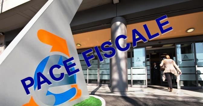 """Parlare di """"pace fiscale"""" in un Paese di evasori significa fare torto all'intelligenza dei contribuenti onesti"""
