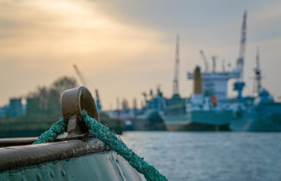 Premio Sakharov: tra i finalisti le Ong che salvano vite nel Mediterraneo