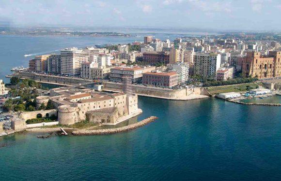 Punto Pace Taranto – Lettera aperta al Ministro degli Interni