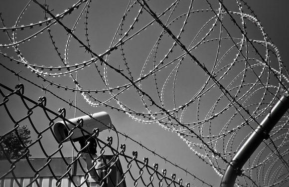 Vince la retorica dell'emergenza: solo il 14% dei richiedenti asilo è accolto in strutture Sprar