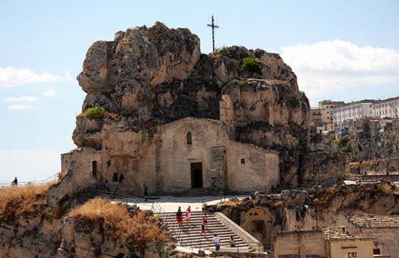 31 dicembre 2018: marcia per la Pace a Matera e Convegno di Pax Christi il 30-31 dicembre a Santeramo