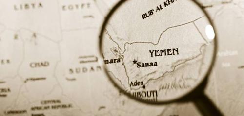 Basta guerra e distruzione in Yemen: chiediamo stop delle forniture militari e sostegno umanitario alla popolazione civile per giungere alla pace.