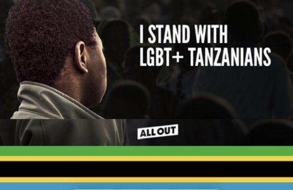 Bavagli informazione, in Tanzania fermati due giornalisti. Nel Paese escalation di violazioni di diritti verso comunità Lgbt