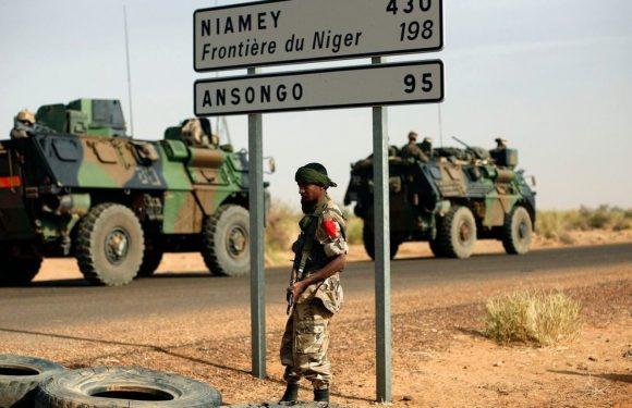 Frontiere e migranti: governo italiano costretto a pubblicare l'accordo con il Niger